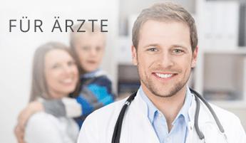 Medizinisches Labor Infektionskrankheiten