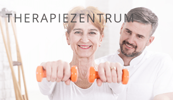 Therapiezentrum Borreliose Therapie